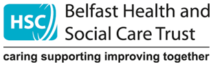 Belfast Health and Social Care Trust